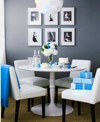 small dining room decor ideas home design ideas