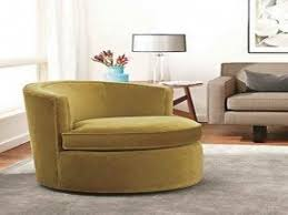 Contemporary Swivel Chairs For Living Room Modern Swivel Chairs For Living Room Foter