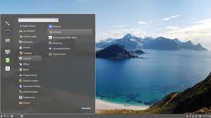 install latest cinnamon desktop environment on ubuntu