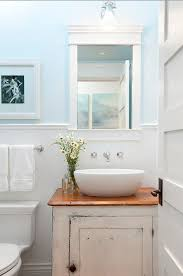 Cottage Bathrooms Pictures by 391 Best Bathroom Renovation Images On Pinterest Bathroom Ideas