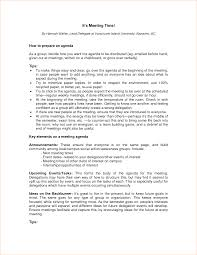 Sample Of Meeting Agenda Template by 4 Sample Of Minutes Of Meeting Outline Templates