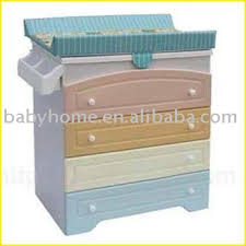 Bath Changing Table Wooden Baby Bath Station Changing Table View Baby Bath Station