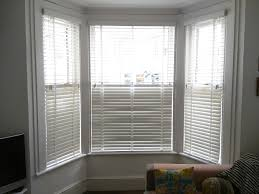Venetian Blinds Next Day Delivery Best 25 Venetian Blinds Inspiration Ideas On Pinterest Venetian