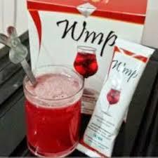 Obat Wmp efek sing mengkonsumsi wmp pelangsing wmp juice diet