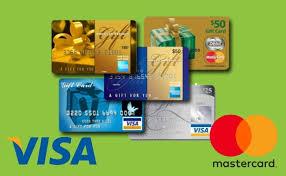 prepaid gift cards prepaidgiftbalance visa