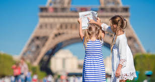 20 tips for travelling with kids housetrip housetrip