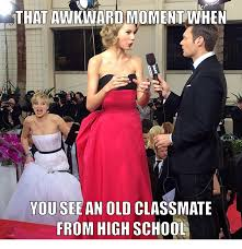Funny Meme Pictures 2014 - new 2014 golden globe memes tv show meme