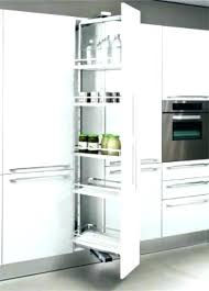 tiroir pour meuble de cuisine tiroir pour meuble de cuisine meuble cuisine a tiroir meuble