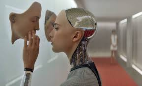 ex machina director ex machina director talks blade runner assumptions globalnews ca