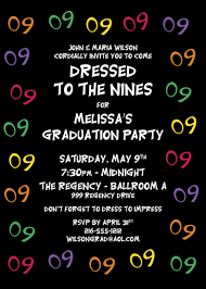 graduation quotes for invitations graduation party invitations personalized graduation cutouts candy