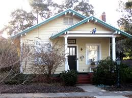 craftman style house 1920s craftsman style home exteriors old craftsman style