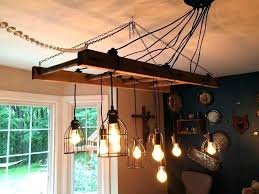 rustic kitchen light fixtures rustic kitchen light fixtures rustic kitchen light fixtures rustic