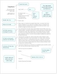 jimmy sweeney cover letters samples cover letter ide