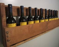 wine rack wood wine rack wall mounted unique wedding gift