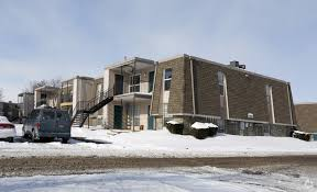 the residence at whispering rentals whispering pines apartments rentals indianapolis in