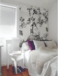 Wallpaper For Bedrooms Excellent Wallpapers For Bedrooms Walls 84 For House Interiors