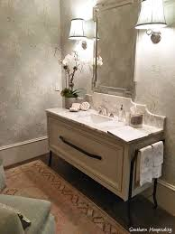 188 best bathroom vanities images on pinterest master bathrooms
