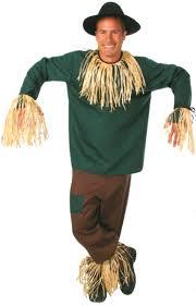 scarecrow costume scarecrow costumes wizard of oz costumes brandsonsale