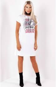 cheap t shirt dresses cheap ladies t shirt dresses ladies t