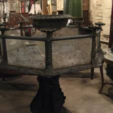 victorian olde chicago antiques