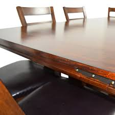 bobs furniture coffee table sets 59 off bob s furniture bob s furniture enormous counter pub table