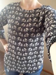 elephant blouse stitchfix stitchfix stitch fix https stitchfix com referral