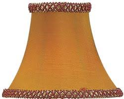 small lamp shades give your chandelier a glowing lift u2013 lampsusa