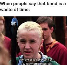 Band Kid Meme - 16 signs you might be a forever band kid