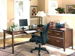 Home Office Desks Melbourne Desks Home Office Furniture Home Office Furniture Desks Melbourne