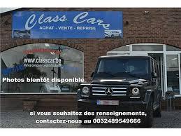 siege bmw used bmw z4 2 0i 16v siege chauffant airco garantie 1an 5140
