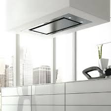 Ceiling Mounted Kitchen Extractor Fan Rapflava