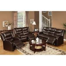 living room sets with recliners living room