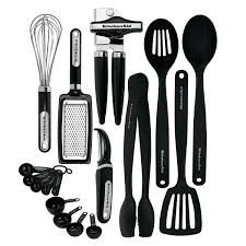 look no further 5 of the best kitchen utensil set for your needs