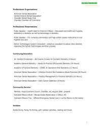 easy resume exles easy resume design ideas easy resume format exles of resumes