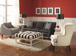 Rattan Settee Furniture Furniture Braxton Culler Furniture For Comfortable Living Room
