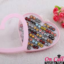 kids clip on earrings jewelry earring display picture more detailed picture about clip