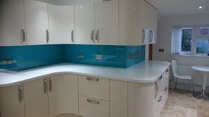 coloured glass splashbacks colour dsc 1015 idolza
