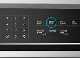 Nutid Induction Cooktop Manual Best Cooktop U0026 Wall Oven Buying Guide Consumer Reports