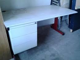 bureaux d occasion mobilier de bureaux d occasion aux enchères bureaux pas cher