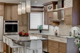 cuisine de reve comptoir de quartz pour une cuisine de rêve ng