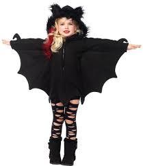 Halloween Costumes Halloween Spirit 52 Halloween Costume Ideas Images Baby