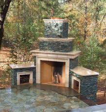 outdoor stone fireplace fireplace simple build outdoor fireplace about outdoor fireplace