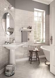 the latest bathroom tile trends for 2017 portland direct tile
