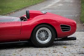 ferrari california 1961 1961 ferrari 250 for sale 2044579 hemmings motor news