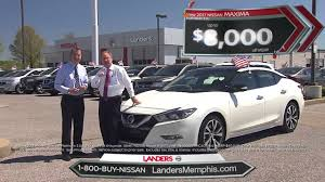 nissan maxima price 2017 get up to 8000 off msrp on a new 2017 nissan maxima during our