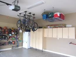 3 Car Garage With Apartment Plans Garage 4 Car Garage With Apartment On Top Garage Plans And Cost