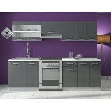 cuisine avec electromenager compris cuisine avec electromenager cuisine complate cuisine topaze 2m40
