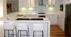 kitchen ideas perth kitchens amazing kitchen ideas perth fresh home design