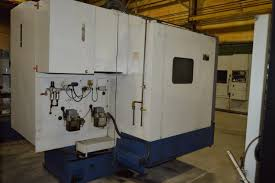 mori seiki mv 40e cnc vertical machining center w 4th axis rotary