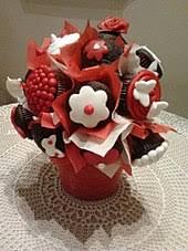 valentine u0027s day wikipedia
